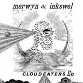 merwyn-inkswel-cloudeaters-ep-hot-shot-sounds-cover