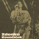 zdenka-kovacicek-zdenka-kovacicek-lp-pmg-records-cover