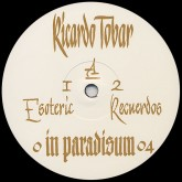ricardo-tobar-esoteric-ep-in-paradisum-cover