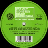 far-out-monster-disco-orches-where-do-we-go-from-here-dego-far-out-monster-disco-cover
