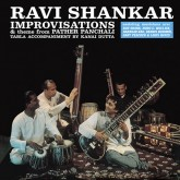 ravi-shankar-improvisations-theme-from-doxy-cover