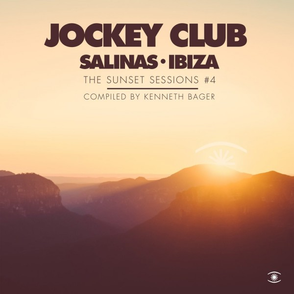 various-artists-jockey-club-sunset-sessions-music-for-dreams-cover