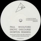 paul-woolford-erotic-discourse-kowton-remix-hotflush-recordings-cover