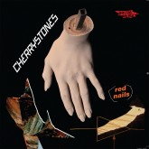 cherrystones-red-nails-lp-brutal-music-cover