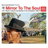 various-artists-mirror-to-the-soul-cd-dvd-soul-jazz-cover