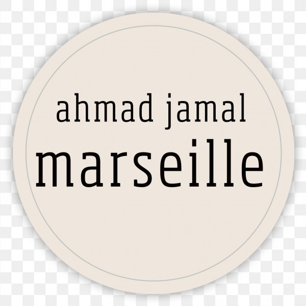 ahmad-jamal-marseille-lp-jazz-village-cover