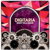 digitaria-night-falls-again-lp-hot-creations-cover
