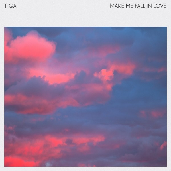 tiga-make-me-fall-in-love-edu-imbern-turbo-cover