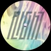 alight-iridis-local-action-cover