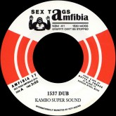 kambo-super-sound-don-p-1537-dub-outcast-latino-sex-tags-amfibia-cover