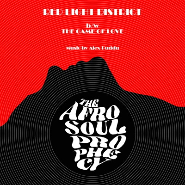 the-afro-soul-prophecy-red-light-district-the-game-of-schema-cover