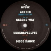 zendid-understellite-ep-infuse-cover