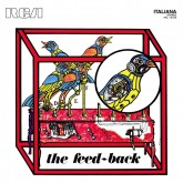 the-group-the-feed-back-lp-schema-cover