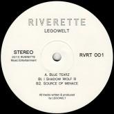 legowelt-blue-tearz-riverette-cover