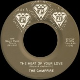 the-campfire-the-heat-of-your-love-truely-ppu-records-cover