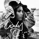 cooly-g-wait-til-night-cd-hyperdub-cover