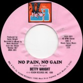 betty-wright-no-pain-no-gain-vision-records-cover