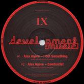 alex-agore-i-got-something-development-music-cover