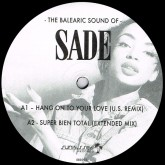 sade-the-balearic-sound-of-s-sunkissed-records-cover