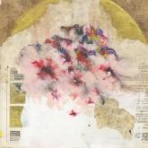 teebs-estara-lp-brainfeeder-cover