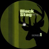 black-stag-black-stag-edits-series-1-black-stag-cover
