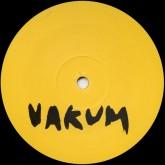 scott-ferguson-lerosa-variou-vakum-003-vakum-cover