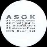 asok-future-wars-ep-mos-deep-cover