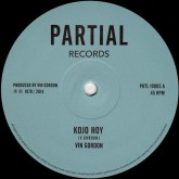 vin-gordon-kojo-hoy-partial-records-cover