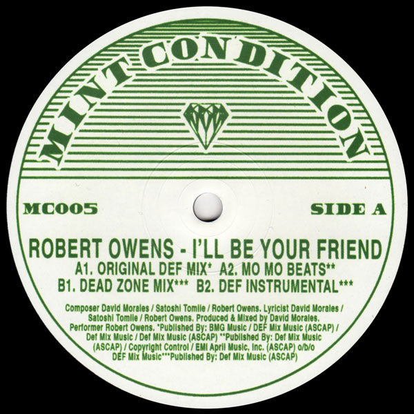 robert-owens-ill-be-your-friend-mint-condition-cover