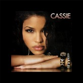 cassie-cassie-lp-be-with-records-cover