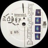 globex-inversia-1-acting-press-cover