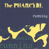 the-pharcyde-running-emerald-butterfly-bicycle-cover