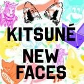 various-artists-kitsune-new-faces-cd-kitsune-cover