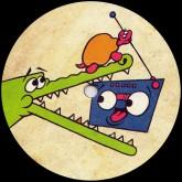kornel-kovacs-radio-koko-numbers-cover