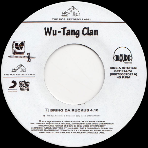 wu-tang-clan-bring-da-ruckus-shame-on-a-get-on-down-cover