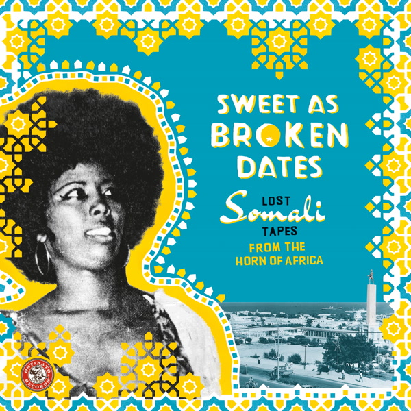 various-artists-sweet-as-broken-dates-lost-ostinato-records-cover