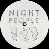 eli-escobar-up-all-night-lp-night-people-cover