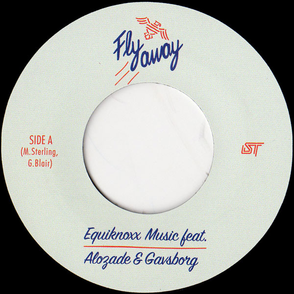 equiknoxx-fly-away-fly-away-dub-repress-swing-ting-cover
