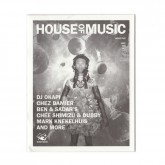 rush-hour-house-of-music-issue-five-rush-hour-cover