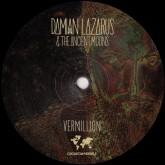 damian-lazarus-the-ancient-vermillion-agoria-jamie-jones-crosstown-rebels-cover