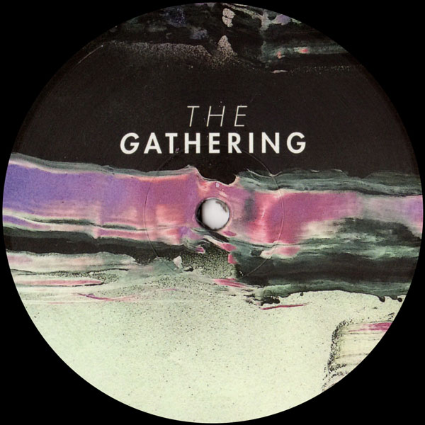 fabe-tolga-top-trunk-ep-dj-honesty-diego-the-gathering-cover