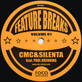 cmc-silenta-feature-breaks-vol-1-roca-records-cover