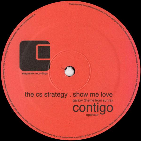 the-sun-god-daryl-cura-the-cs-strategy-eargasmic-recordings-cover