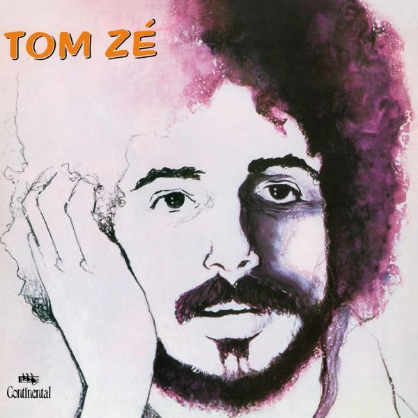 tom-ze-se-o-caso-chorar-lp-pre-ord-polysom-cover