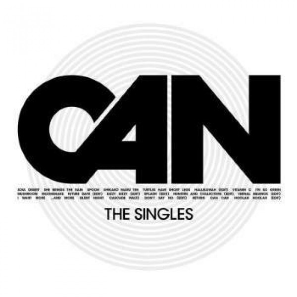 can-the-singles-lp-spoon-mute-cover