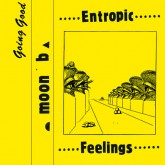 moon-b-entropic-feelings-ep-cassette-going-good-cover