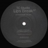 tc-studio-lips-break-ep-all-inn-records-cover