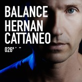hernan-cattaneo-balance-026-cd-balance-music-cover