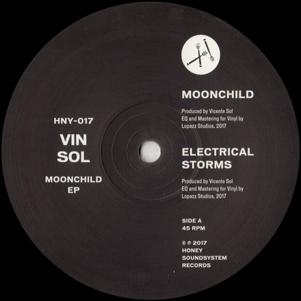vin-sol-moonchild-ep-honey-soundsystem-records-cover