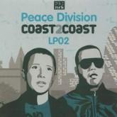 peace-division-coast-2-coast-peace-division-nrk-cover